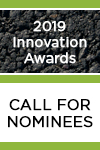 WAPA 2019 Innovation Awards - Announcement Bug