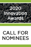 WAPA 2020 Innovation Awards - Announcement Bug