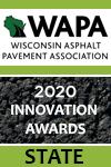 WAPA Scholarship 2020 Winners - State