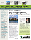 Wisconsin-Asphalt-News-Fall-2013