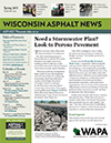 Wisconsin-Asphalt-News-Spring-2013