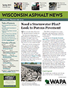 Wisconsin-Asphalt-News-Winter-2013